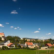 Schirgiswalde