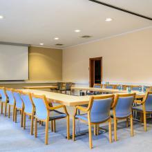 Business und Tagungen im Akzent Hotel Goldner Hirsch Kamenz