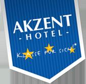 Aktzent Hotel